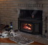 2009-05_oldfireplace.JPG